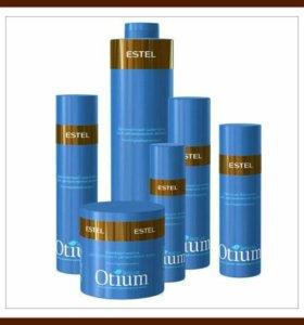 Серия Otium Aqua Estel