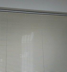 окна пвх двери сетки