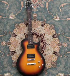 Электро-гитара Ibanez Gio