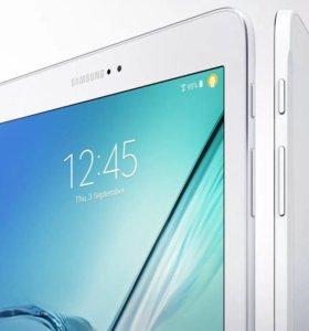 Samsung galaxy Tab S2 9,7 SM-T810,Wi-Fi, 3/64Gb