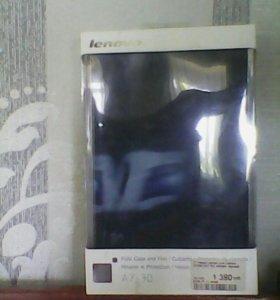Чехол для планшета Ienovo