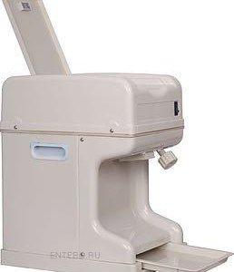 Шейвер для льда Kocateq SG128 (НОВЫЙ)