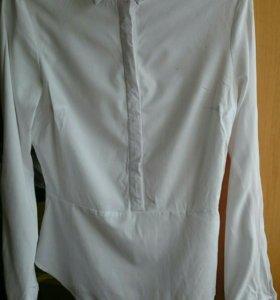 Блузка(befree)