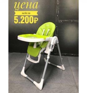 Baoneo, стульчик для кормления.