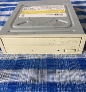 CD DVD rom