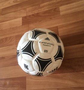 Новый Футбольный мяч ADIDAS TANGO Pasadena