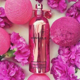 🎀Montale Pretty Fruity🍓