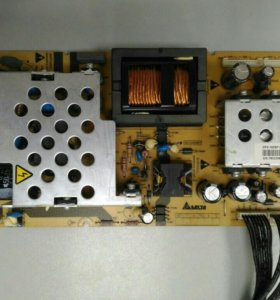 DPS-182BP, аналог PSU PLCD190P3