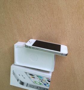 iPhone 4s 8 g