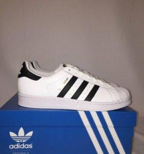 Adidas Superstar.35-45