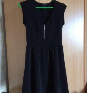 Два платья 299₽ размер 40-42