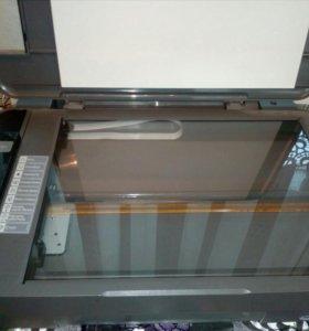 Принтер для фотопечати Epson СХ3900