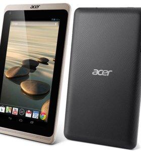 Планшет Acer B1-721