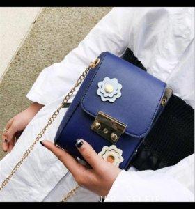Новая сумочка 🎁💝