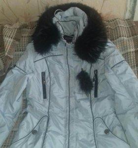 Куртка.Торг