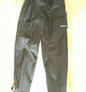 BERING брюки дождевые Chicago
