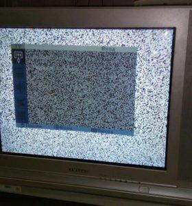 Телевизор samsung 100 герц