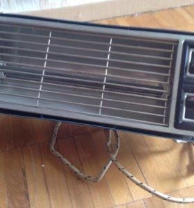 Электрокамин 1993 г 300 р