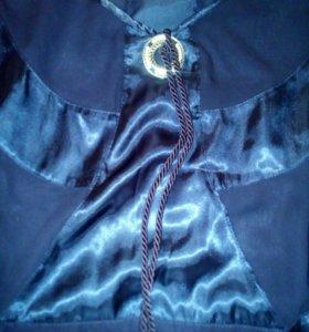 Блузка для женщины