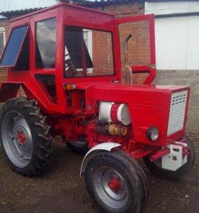 Трактор Т25 А