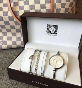 часы Anne Klein🌸