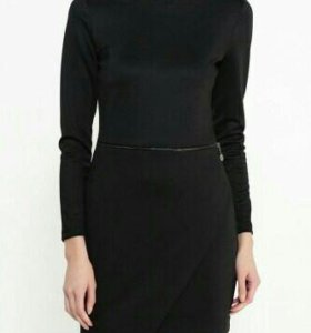 Платье 👗 Love Republic.
