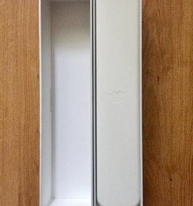 Apple Watch 42mm 1st series