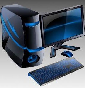 Компьютерная помощь Частный мастер