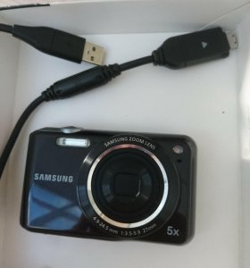 Samsung es65 в отличном состоянии