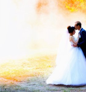 Свадебный фотограф!!!!