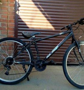 Продаю велосипед ROKCRIDER