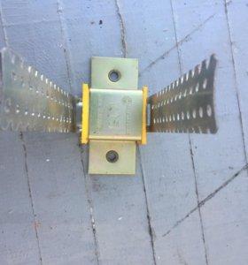 Виброфлекс-к15 потолочный подвес