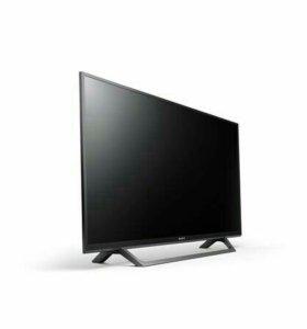 Новые Sony KDL-49WE665Full HD Smart TV