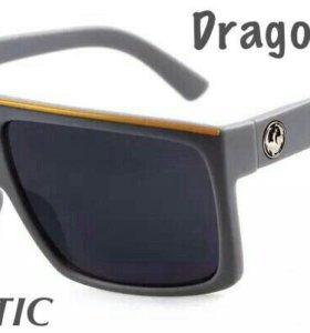 Dragon Fame