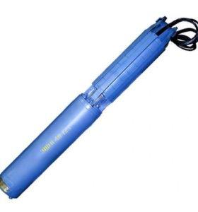 Глубинный насос ЭЦВ 5-4-125