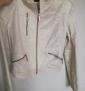 Куртка B2