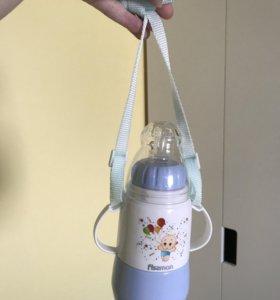Бутылочка для кормления 150 мл