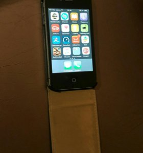 Iphone 4s (16g)(8g)