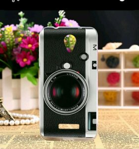 Бампер на Micromax canvas Spark Q 380