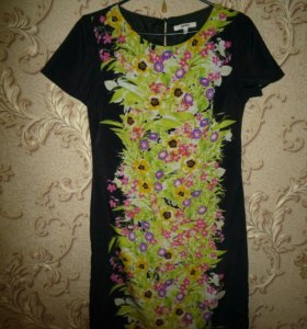 Платье, производитель турция