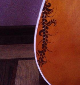 Акустическая Гитара