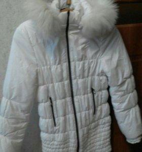 Продам куртку 3 в 1 для беременных