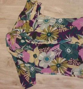 Рубашка Armani. Оригинал