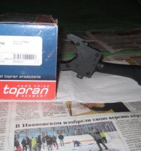 Переключатель подрулевой 4B0 953503H Topran