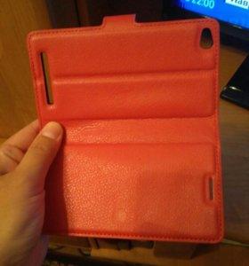 Чехол для телефона Xiaomi Redmi 3