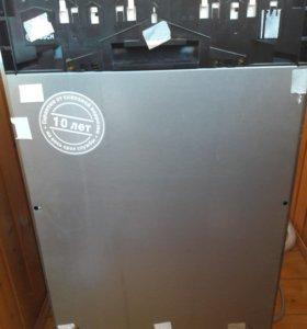 Посудомоечная машина встраиваемая BOSCH