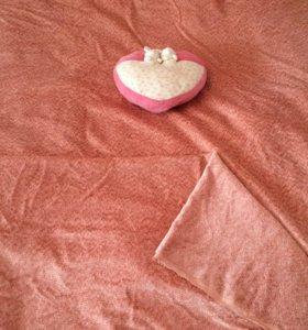 Ткань оббивочная для мебели новая
