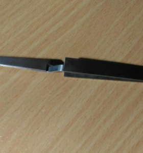Зажим/Пинцет для наращивания ногтей