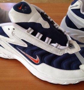 Кроссовки Nike Air р-р 43