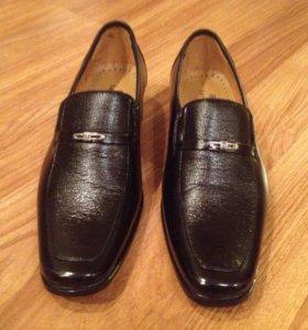 Туфли классические р-р 44